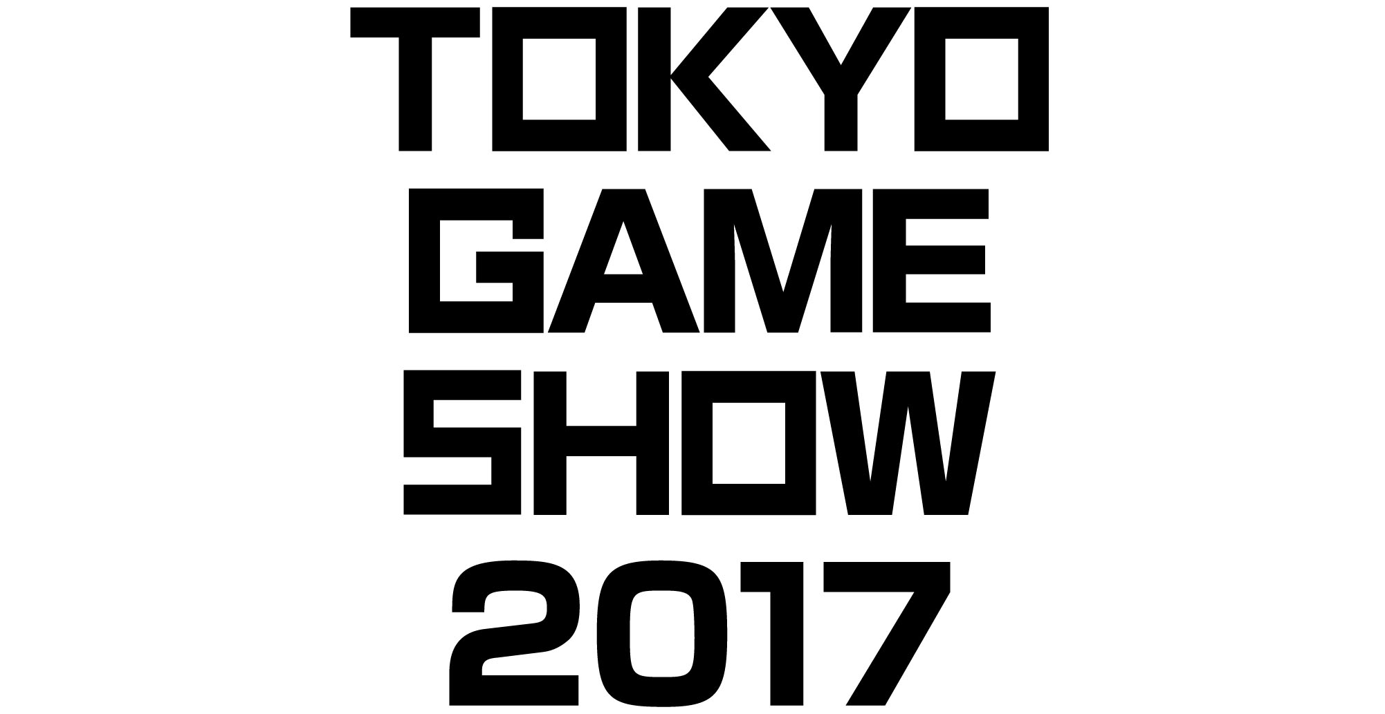 Tokyo Game Show S Theme Revealed Experience Beyond