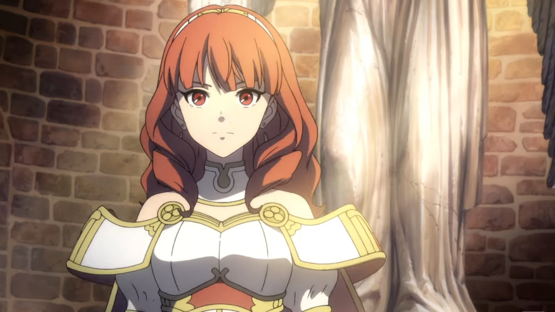 Image result for fire emblem shadow of valentia 1920x1080