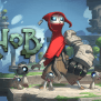 Torchlight Dev S Hob Out Today On Ps4 And Pc Launch