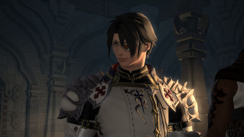 Final Fantasy XIV Interview -- Naoki Yoshida Talks Housing, Squadrons, Story, and The Road Ahead