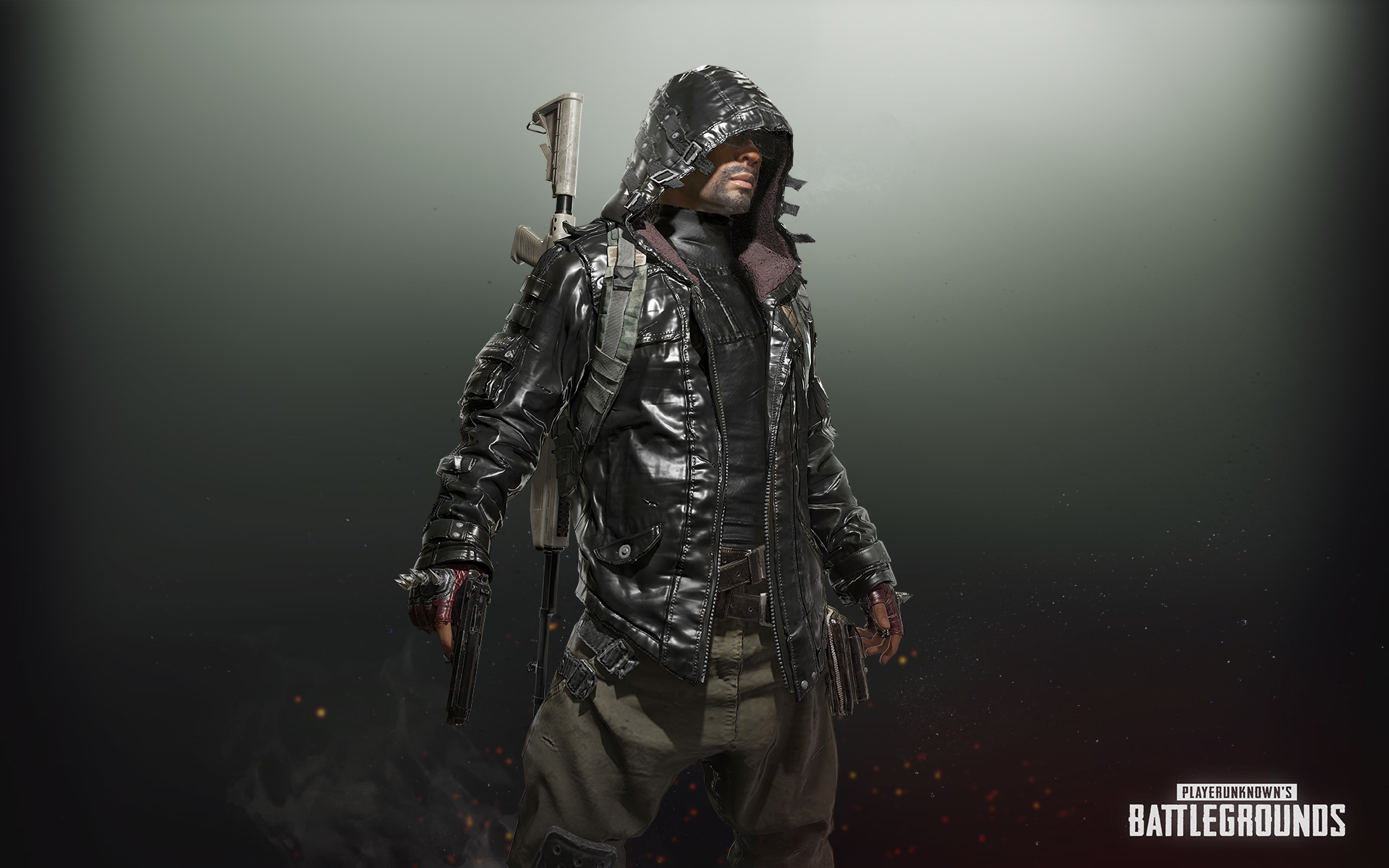 PlayerUnknowns Battlegrounds Gets New Update with Bug