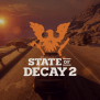 State Of Decay 2 Review A Good Zombie Survival Game Pc