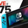 Gamestop Is Offering Up To 275 Toward A Switch When