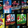 Nintendo Includes Another Surprise Nes Game In Switch