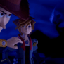 Kingdom Hearts 3 And Resident Evil 2 Were The Best Selling