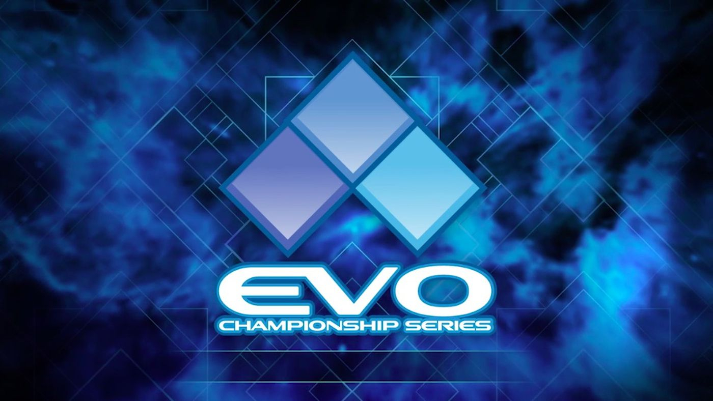 Evo 2019 Lineup Revealed Super Smash Bros Melee Left Out Of The Roster