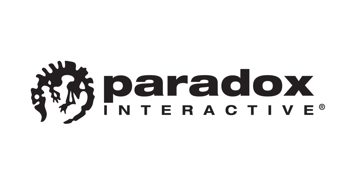 Paradox Interactive CEO Sees Next-Gen Consoles and Epic