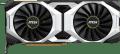 MSI GeForce RTX 2080 Ti Ventus 11G OC resim