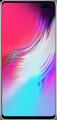 Samsung Galaxy S10 5G resim