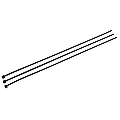wire harness cable ties