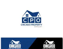 Create A Logo And Branding For Our Real Estate Company