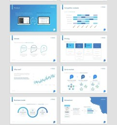 entry 4 by rahulsakat99 for business plan power point template electrical manufacturing and construction company shared services division freelancer [ 900 x 2475 Pixel ]