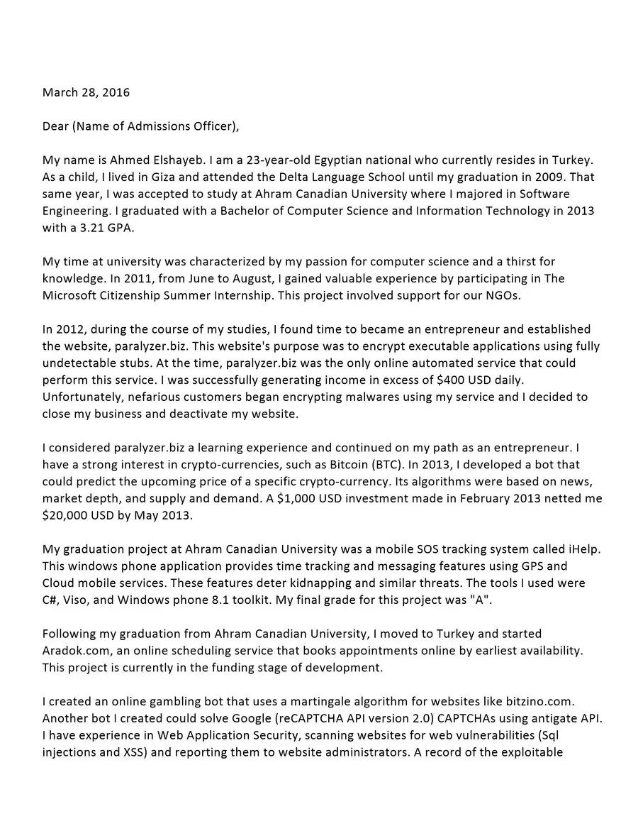 Cover Letter Software Engineer New Grad from i0.wp.com