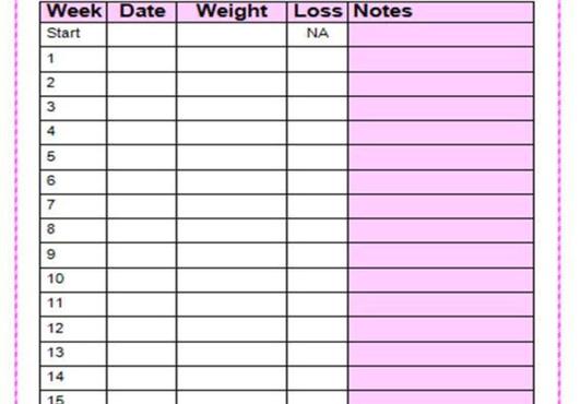 weight loss 1360626685