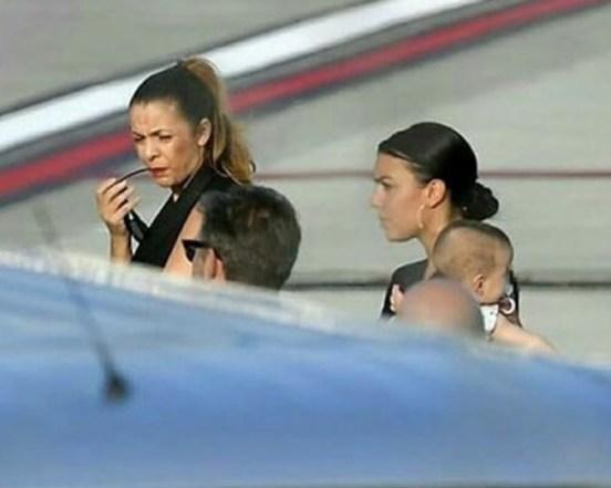 img_828x523$2018_07_30_09_00_53_147841 A história mal contada que pode tramar Kathryn Mayorga nas acusações a Ronaldo