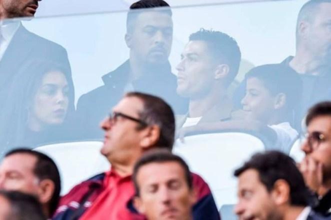 img_828x523$2018_10_02_18_43_17_162006 A história mal contada que pode tramar Kathryn Mayorga nas acusações a Ronaldo