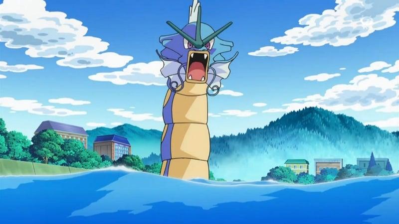 10 Rarest Pokemon to Catch in Pokemon GO - Gamepur.com