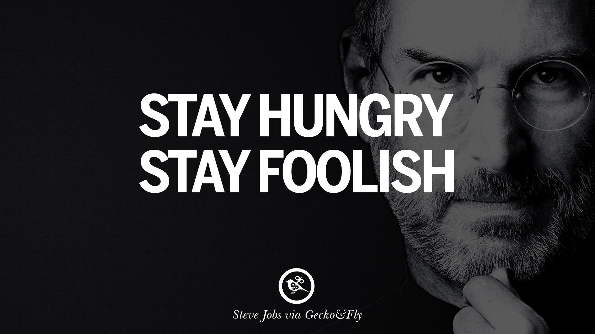 Warren Buffett Quotes Iphone Wallpaper 13 Memorable Quotes By Steven Paul Steve Jobs For