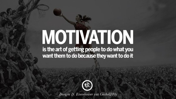 Encouraging And Motivational Poster Quotes Sports