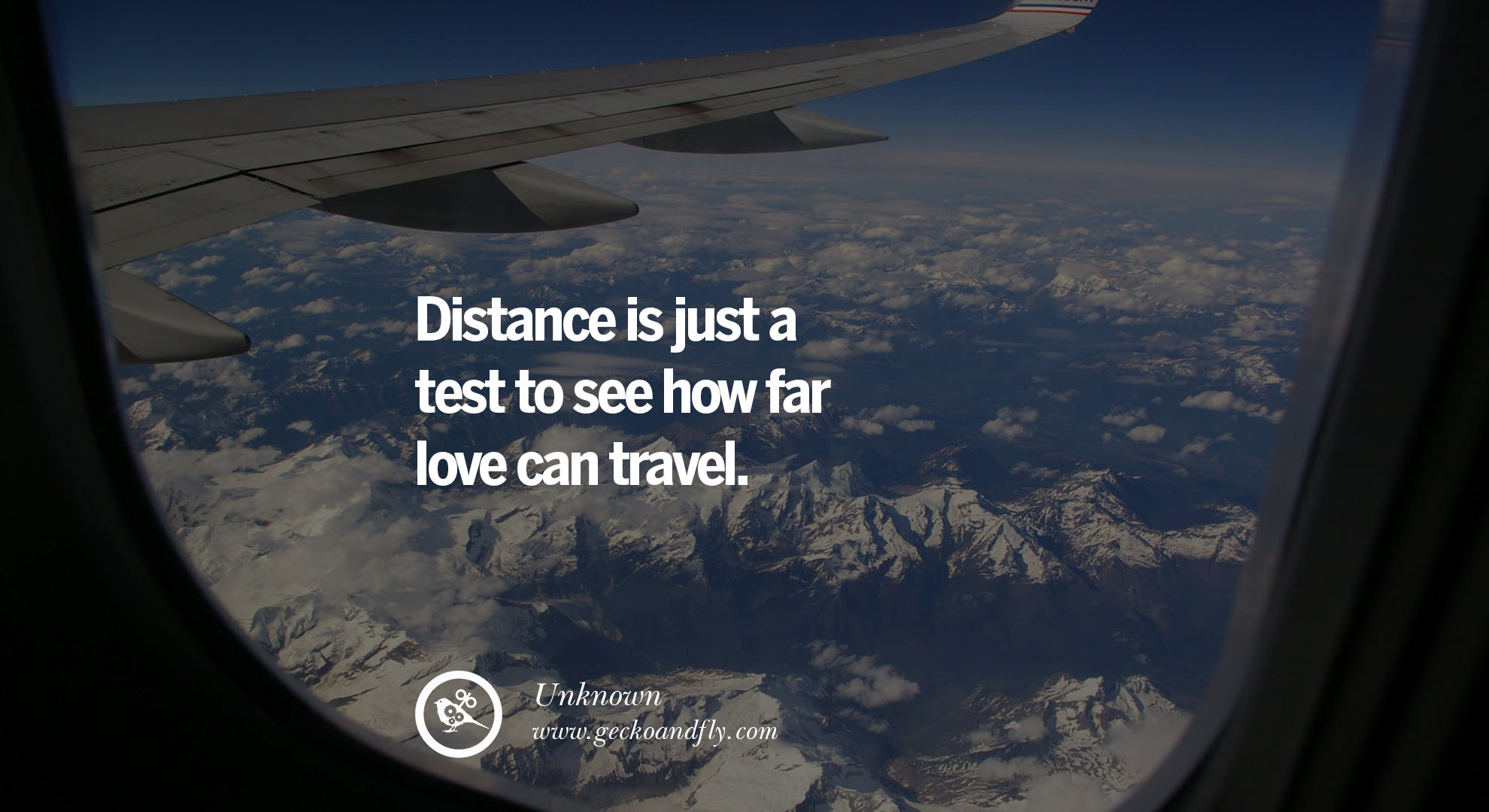 Fall In Love Couples Wallpapers Romantic Long Distance Relationship Quotes Quotesgram
