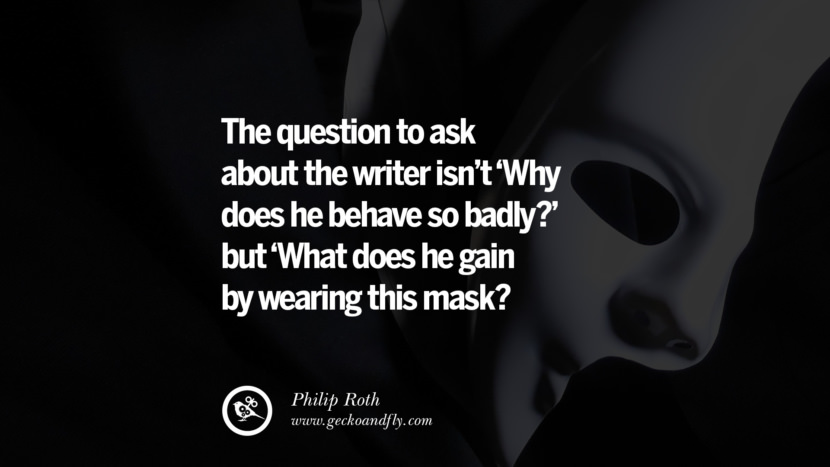 Batman Why Do We Fall Wallpaper 24 Quotes On Wearing A Mask Lying And Hiding Oneself