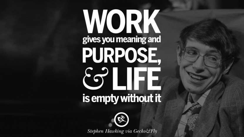 Godly Wallpaper Quotes 16 Quotes By Stephen Hawking On The Theory Of Everything
