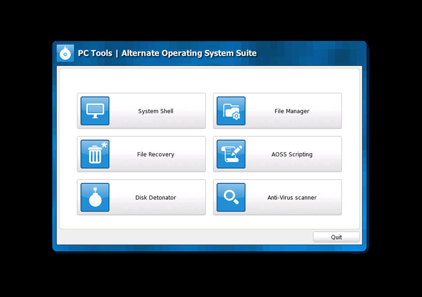 16 Free USB Antivirus To Fix Unbootable Windows And Unmountable Boot Volume