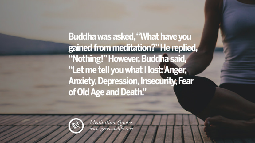 Happiness Quotes Wallpaper Iphone 36 Famous Quotes On Mindfulness Meditation For Yoga