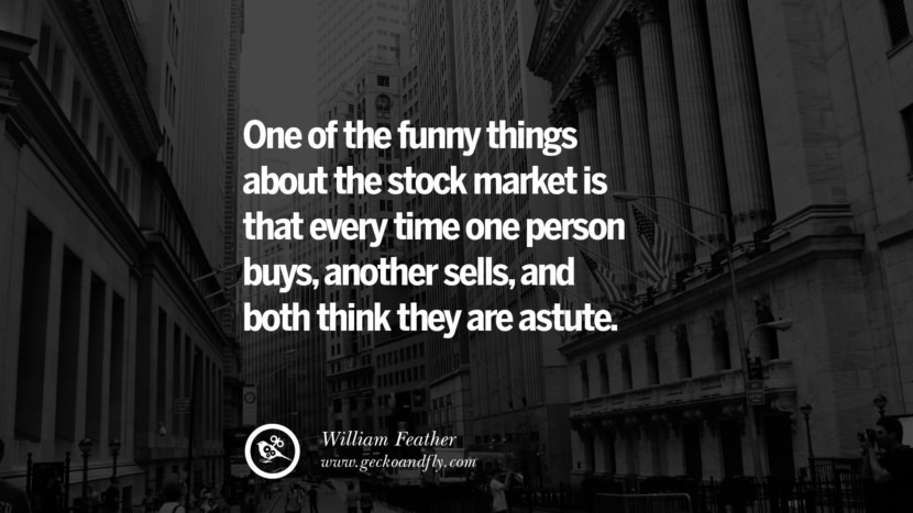 Wall Street Bull Wallpaper Hd 20 Inspiring Stock Market Investment Quotes By Successful