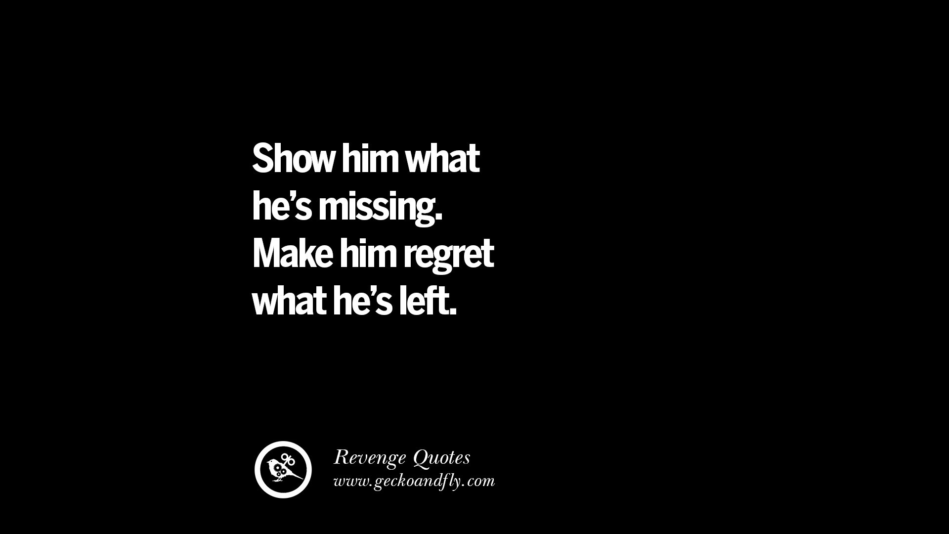 Indirect Love Quotes Wallpaper 20 Best Quotes About Breakup Revenge After A Bad Relationship
