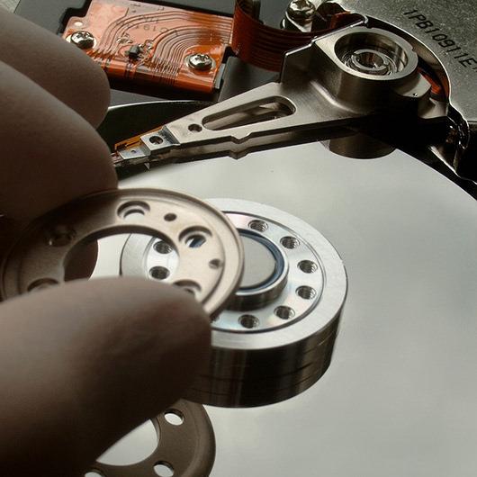 6 Freeware To Check And Repair Hard Disk Bad Sectors