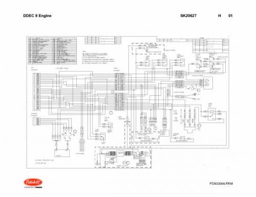 N14 Oil Pressure Sensor Location also Mins Isc Ecm Wiring Diagram furthermore Mechanical Fuel N14 Wiring Diagram besides Mins M11 Ecm Wiring Diagram furthermore 1227747 Ecm Wiring Diagram. on m11 mins engine wiring diagram