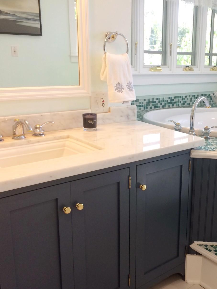 bedroom and bathroom color combinations bedroom bathroom color combinations psoriasisguru com 18103 | 5d41f5da d2d1 4c41 a049 f6204c8bf985