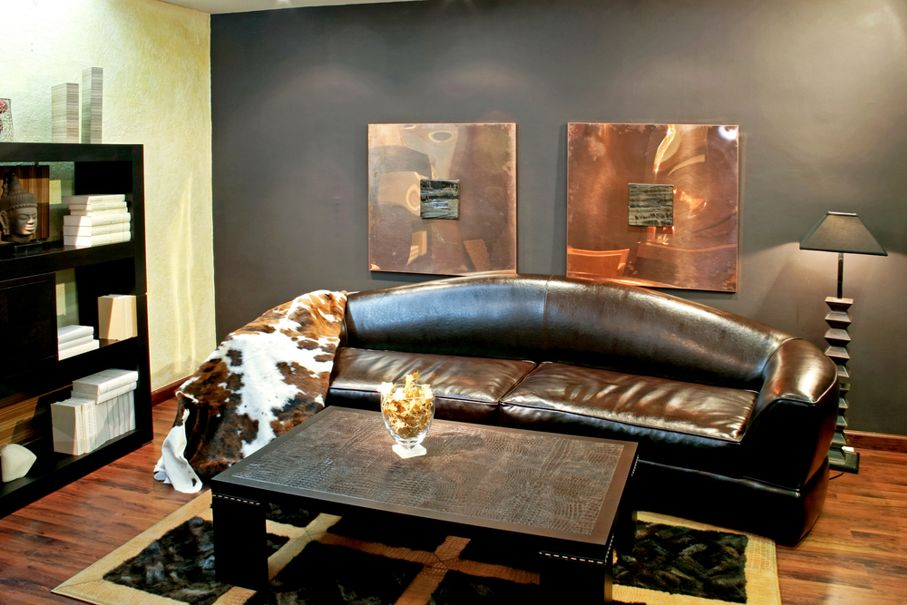 The Best Colors To Pair With Rose Gold Dcor House Tipster