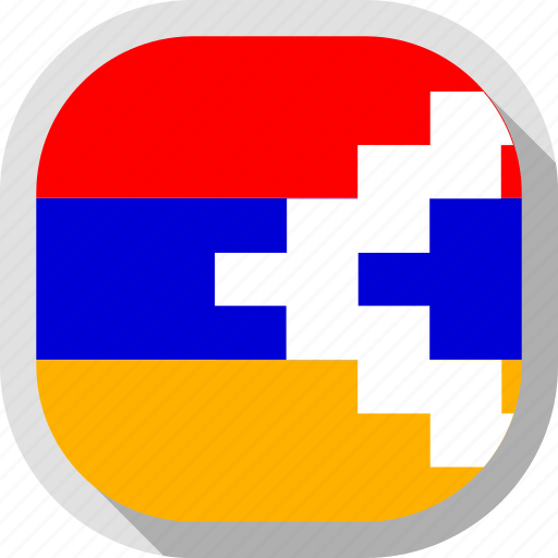 111 flags of the