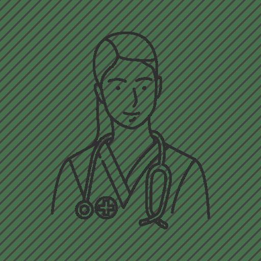 Female, female medic, female nurse, medic, nurse