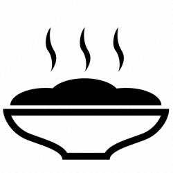 meal icon meals icons cliparts vectors round button