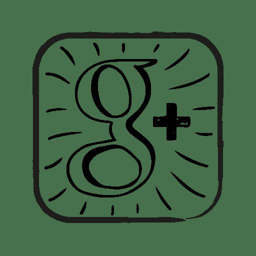 Business, google, google plus, google+, plus, profile
