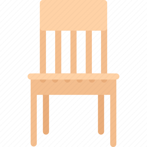 chair design icons old fashioned chairs furniture interior layout icon