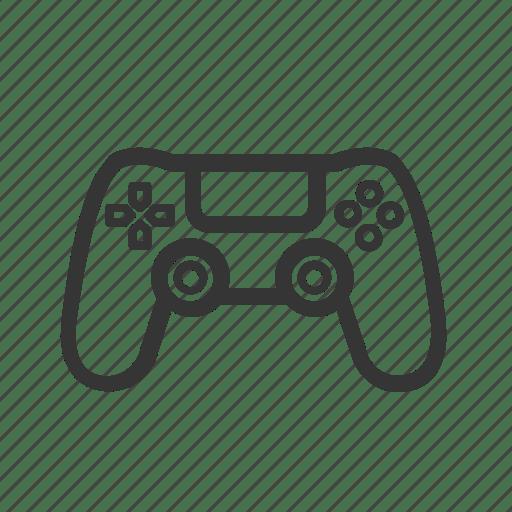 Controller, gaamer, gadgets, game, gamepad, geek, joystick