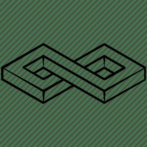 Escher Infiniti Infiniti Car