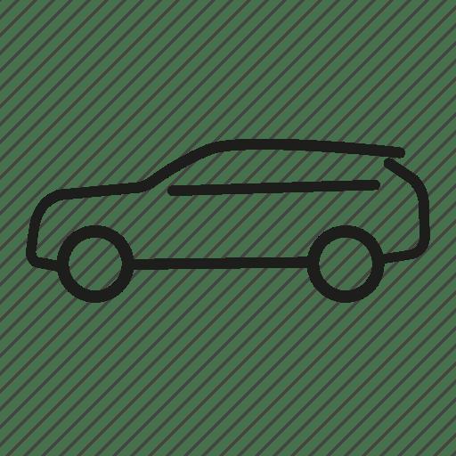 Car, land rover, range rover sport, suv, transportation