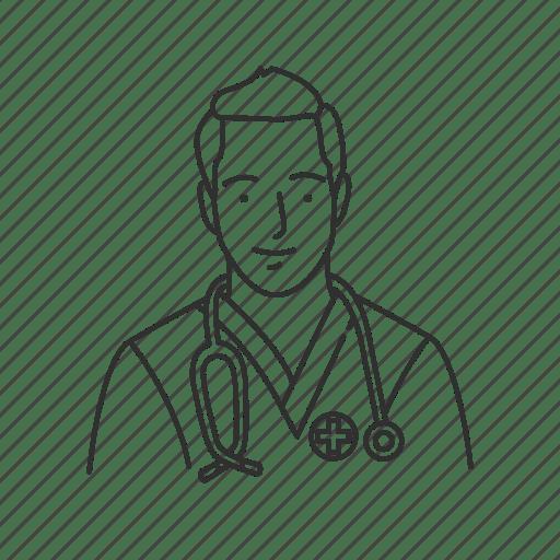 Male, male medic, male nurse, medic, nurse, profession
