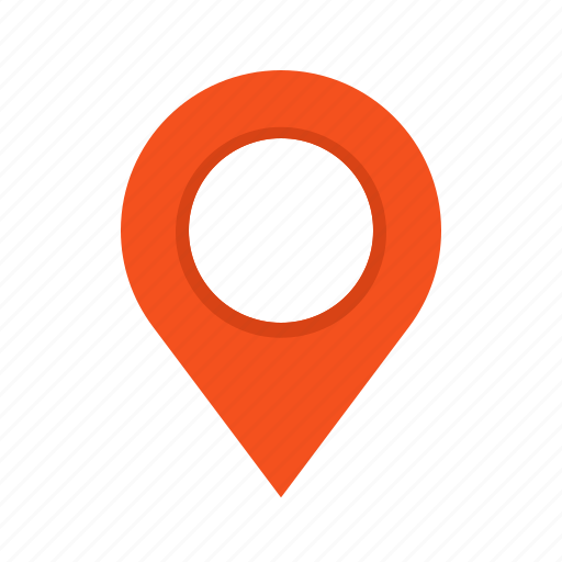 maps navigation flat by