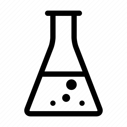 Chemistry, lab, laboratory, medicalcare, research, science
