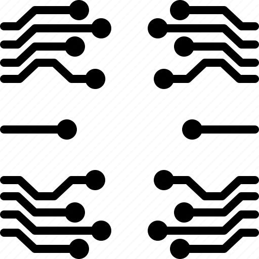 Circuit, electronics, information, software, teachnology