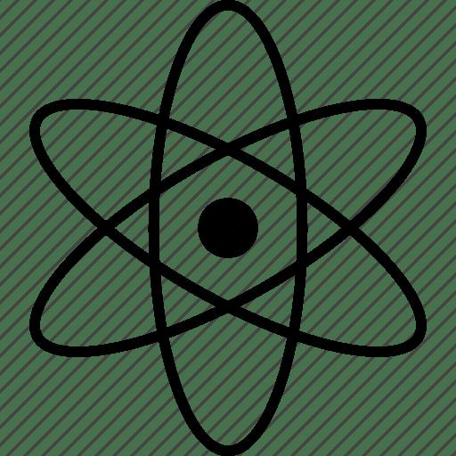 Atom, biology, education, laboratory, learning, school