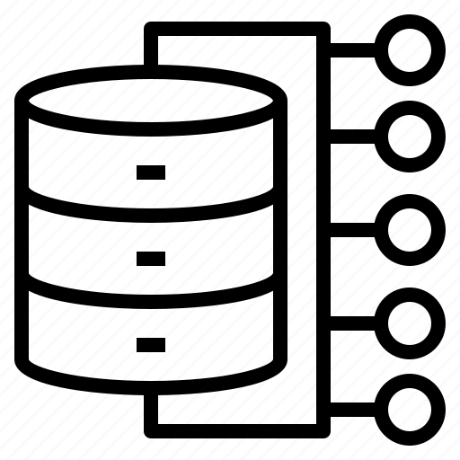 Communication, connection, data, database, information