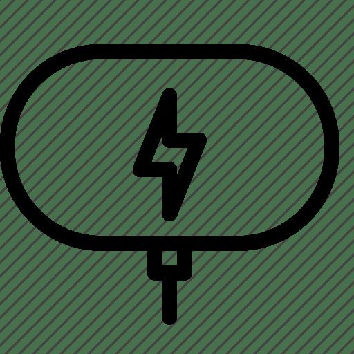 Air, air power mat, mat, pad, power, qi charger, wireless