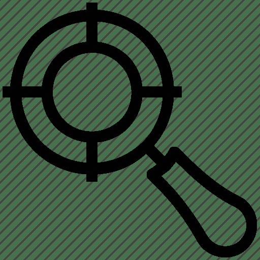 Keyword, marketing, optimization, search engine, search